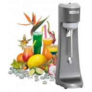 Drink Mixer 400ml