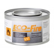 Brennpaste Eco-Fire, 200g, DS