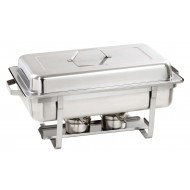 Chafing Dish 1/1GN, T100