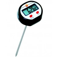 Standard Mini Einstech-Thermometer